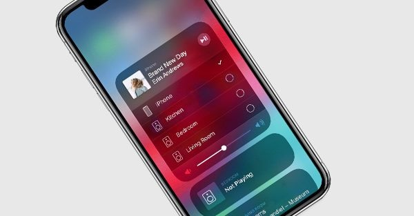features_airplay2_6fa3496739ea97f267be0af20b244f43.jpg?impolicy=resize&imwid=600&imhei=313